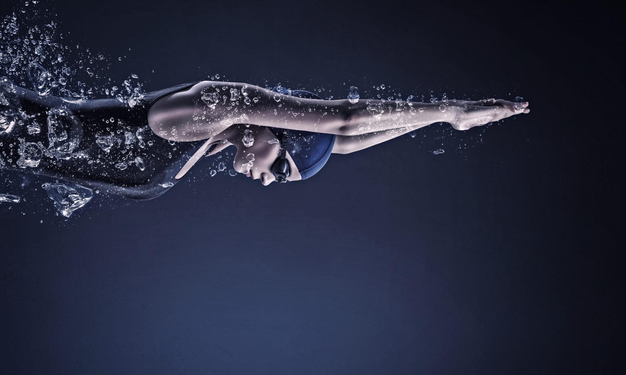 Swim Smart